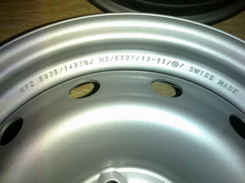 Что означают буквы на шинах авто: расшифровка всех индексов