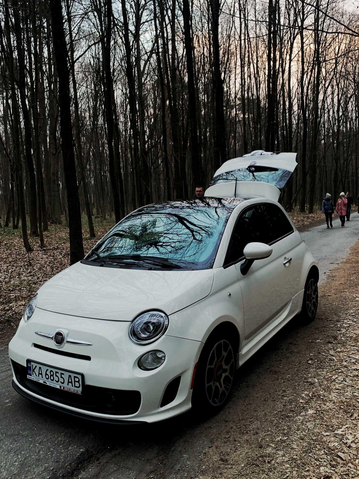 Chevrolet tracker 2020/2021 в россии, характеристики, комплектации и цены, тест драйв - autotopik.ru