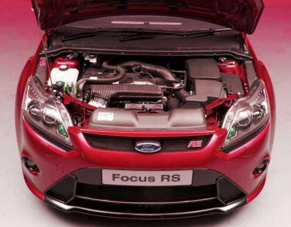 Ford focus ii замена тормозной жидкости в гидроприводах тормозов и выключения сцепления