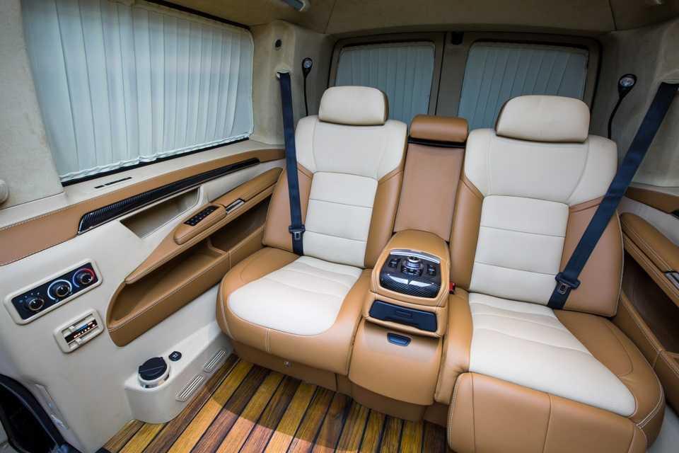 Chevrolet express: расход топлива на 100 км