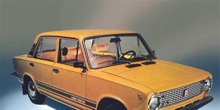 Проверка и регулировка тепловых зазоров клапанов на автомобилях ваз 2101, 2102, 2103, 2104, 2105, 2106, 2107 | twokarburators.ru