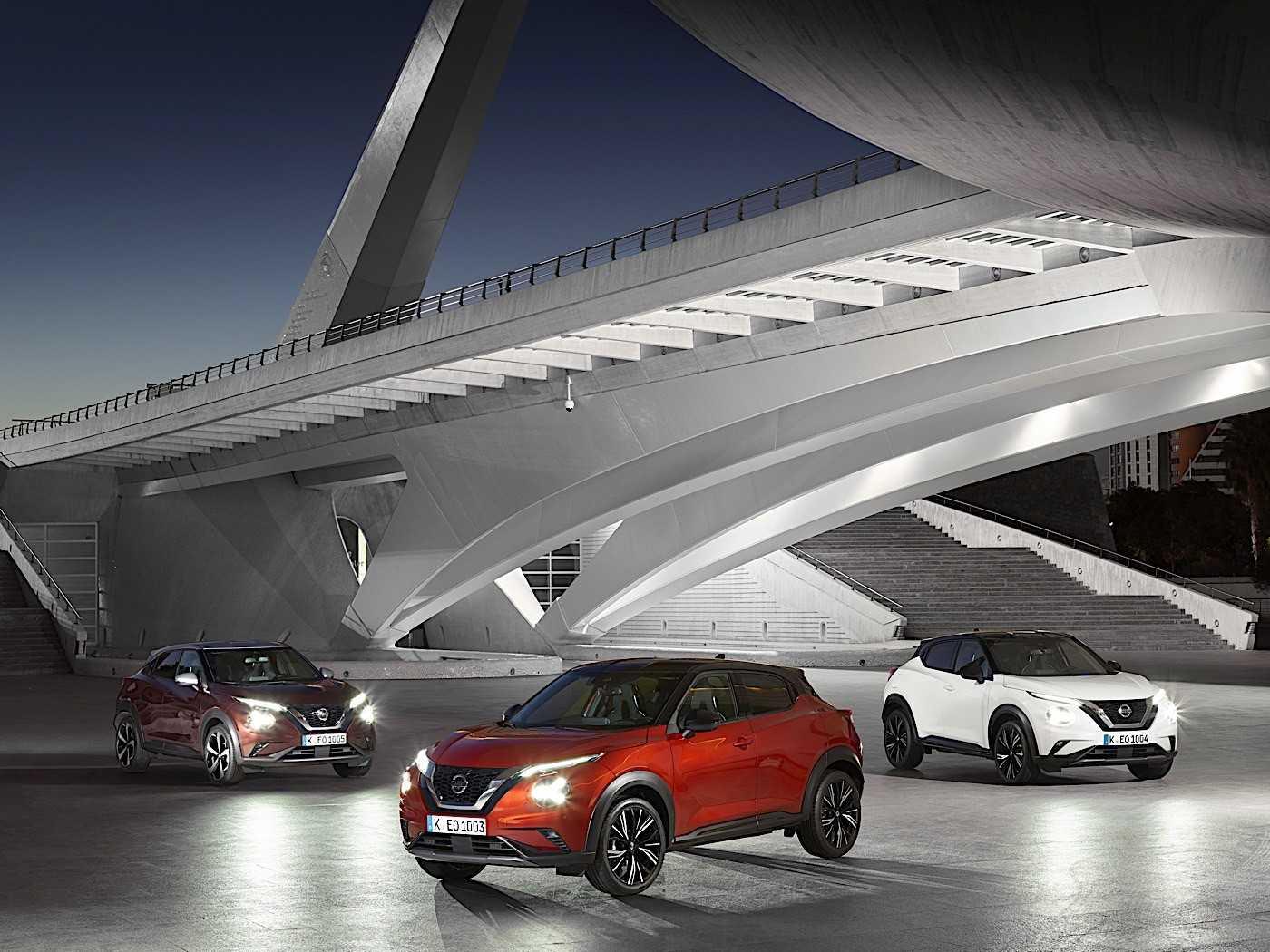 Ниссан мурано 2021 новый кузов, цены, комплектации, фото, видео тест-драйв