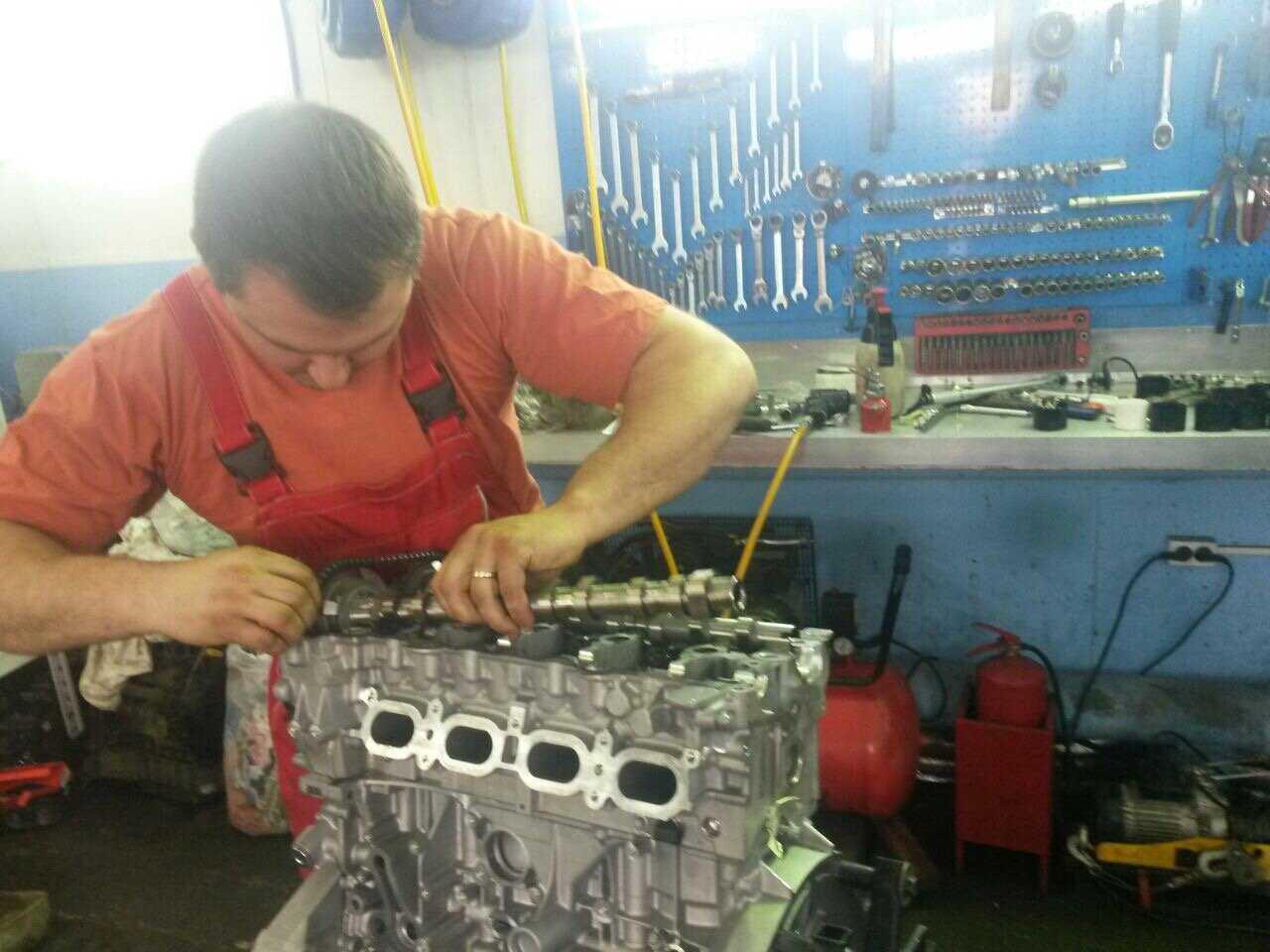 Что нужно для ремонта двигателя Где купить запчасти автомобиля Какие автозапчасти покупать для ремонта двигателя