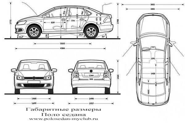 Обзор электромобиля volkswagen id vizzion concept 2018 и его особенности | новые электрокары и электромобили 2020