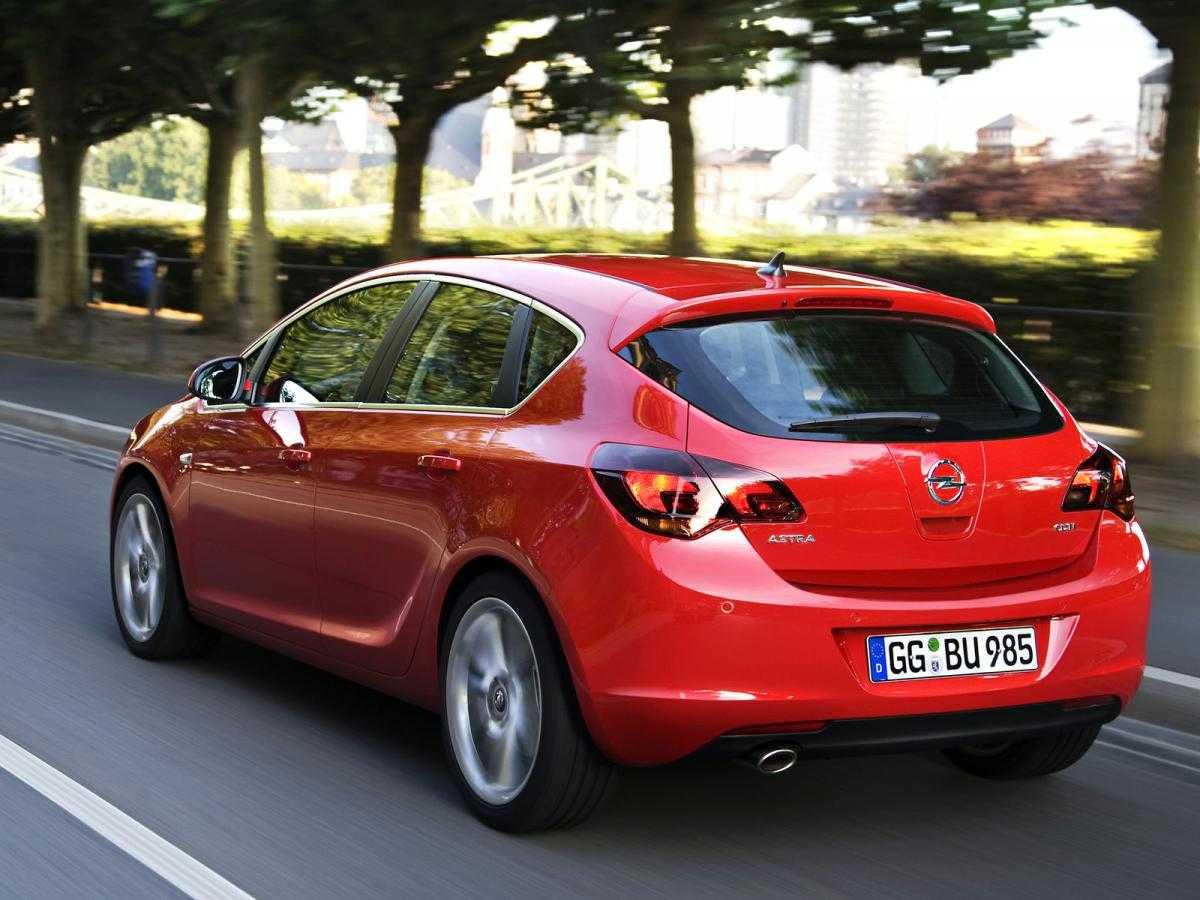 Opel insignia 2.0 cdti - проблемы и неисправности