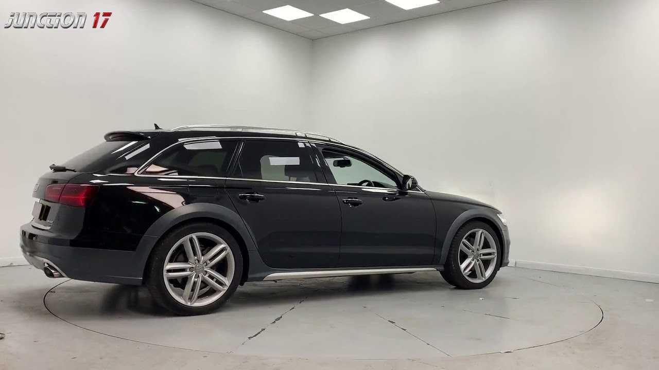 Audi a6 allroad quattro 2008, 3.2л., про это авто я просто не мог не написать, универсал, 256 л.с., челябинск, 4wd, расход 14-20, бензиновый двигатель