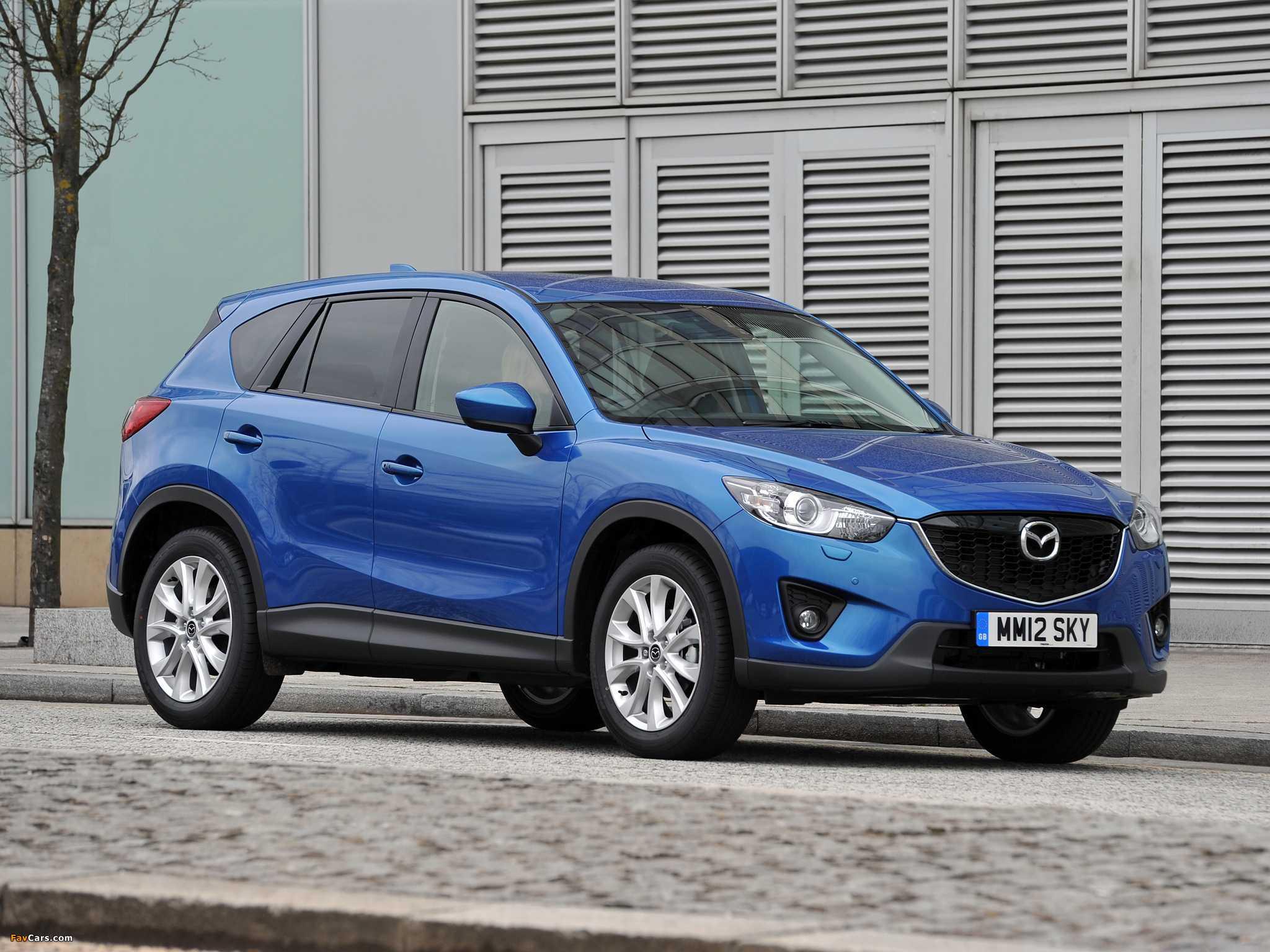 Руководство Mazda CX-5 поможет вам быстрее ознакомиться с автомобилем Mazda CX-5 и принять правильное решение о его покупкеВ данном руководстве вы найдете полезную информацию по