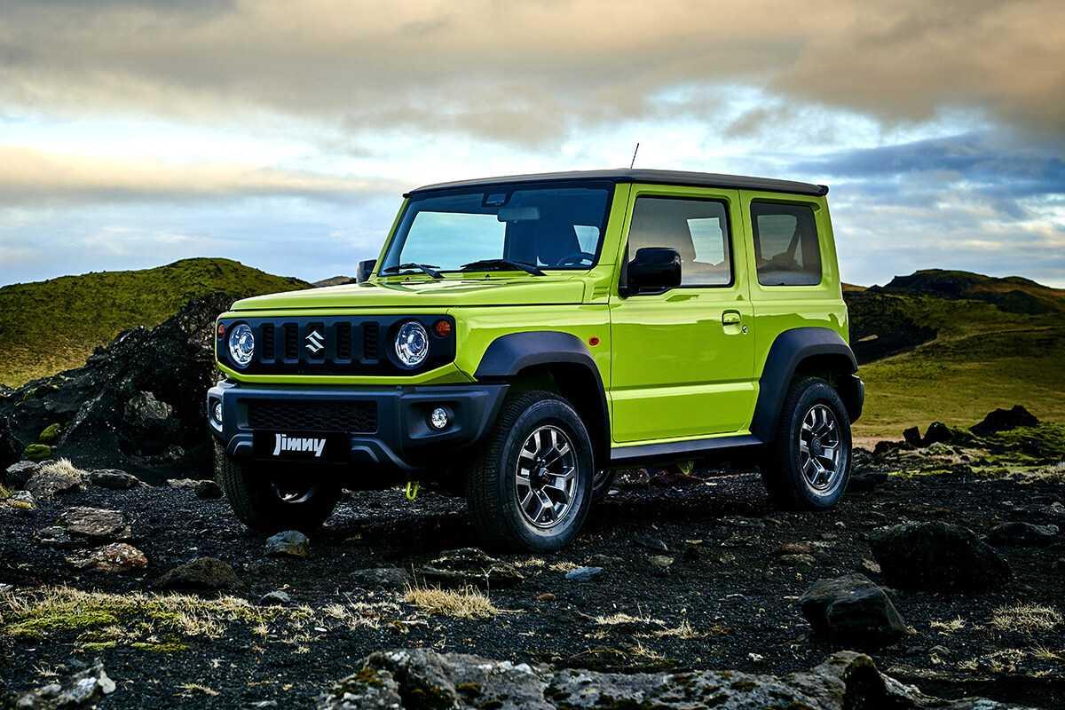 Новинки сузуки 2019-2020: комплектации и цены, фото новых автомобилей