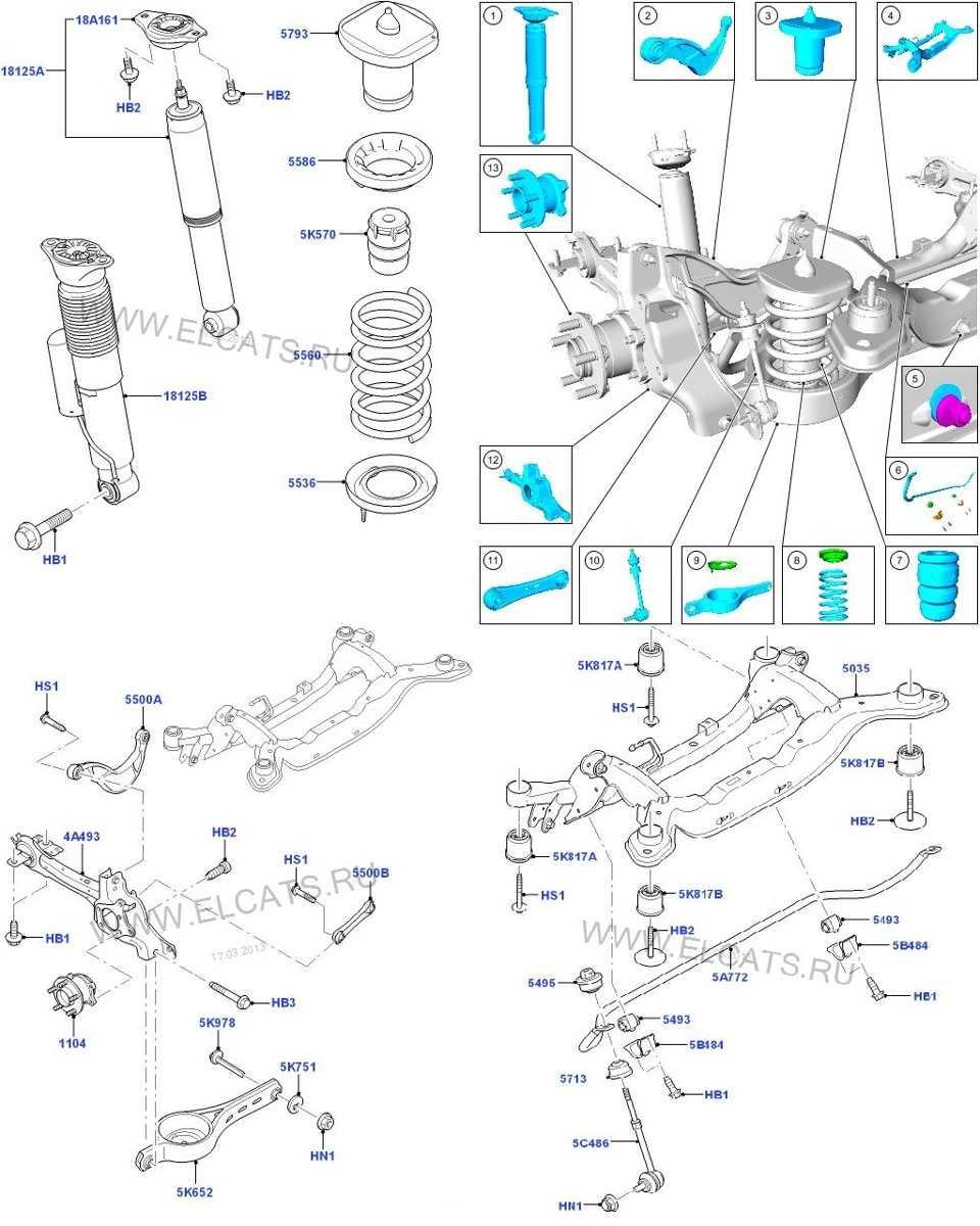 Ремонт форд фокус 2 своими руками видео — наша точка зрения на вопрос