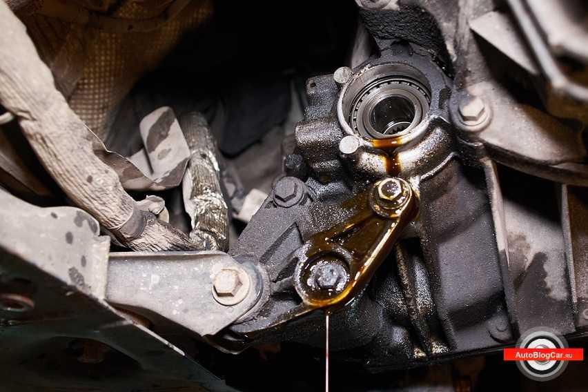 Эбу форд фокус 1 - где находится основные неисправности и способы ремонта