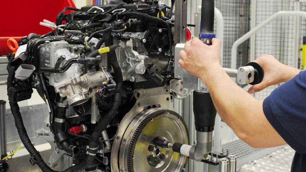 Ремонт топливной аппаратуры дизельных двигателей, неисправности системы, как прокачать, какое устройство и диагностика, системы впрыска и подача топлива