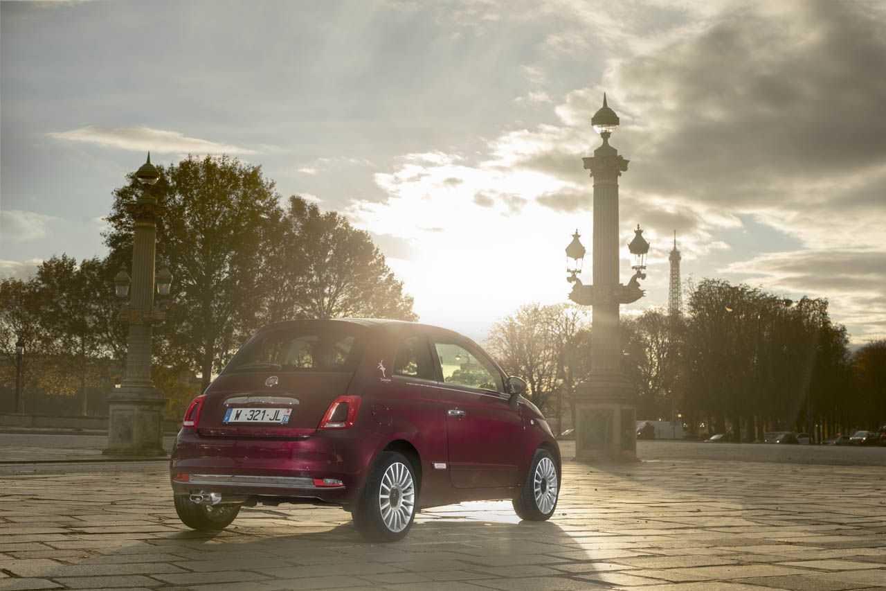 Лада веста «люкс» 2019 — комплектация, цены, фото, конкуренты — новые авто 2020-2021