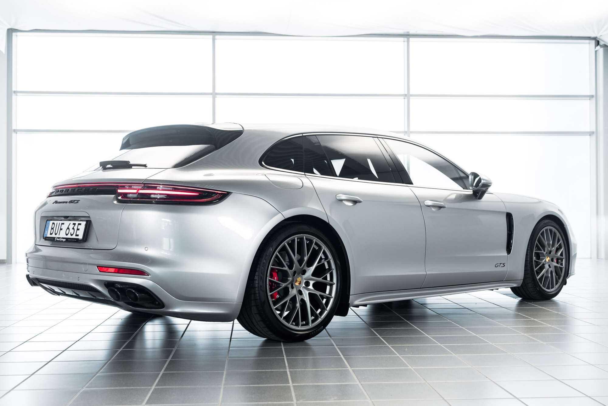 Porsche cayenne 2021: премиальный внедорожник в кроссоверной компоновке