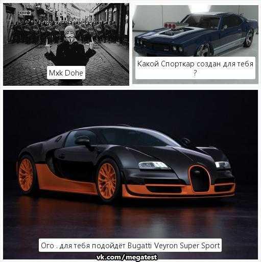 Ламборджини авентадор - характеристики, комплектации, фото, видео