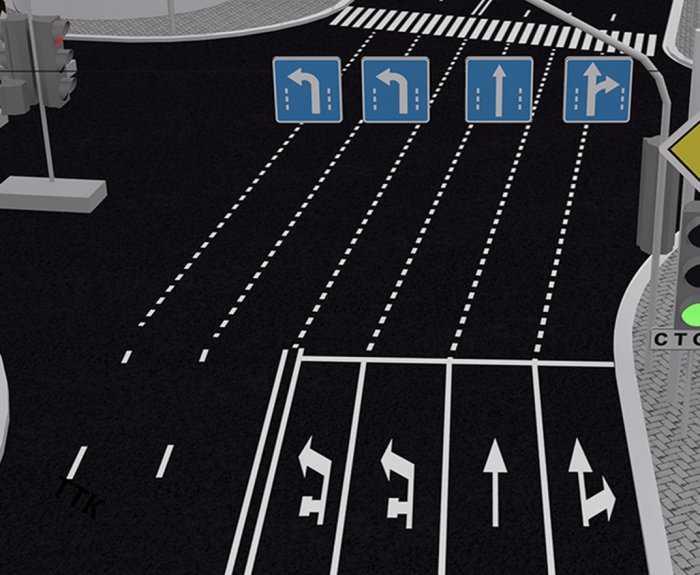 Современные системы автопилота для авто, виды, принцип и особенности работы