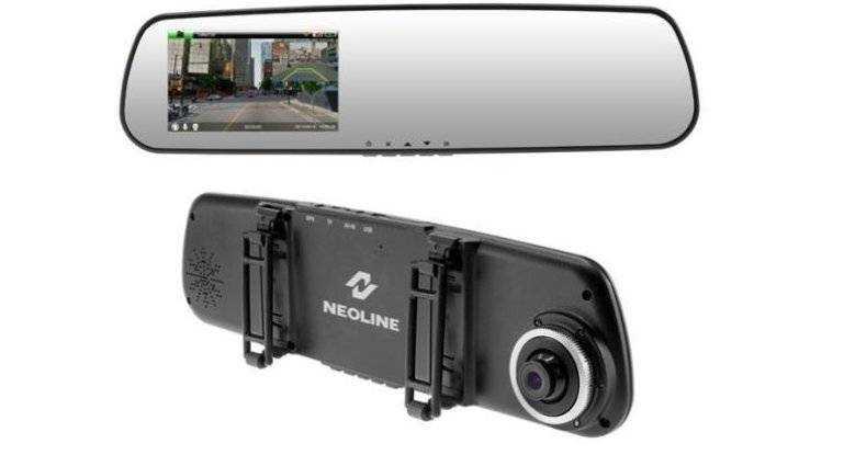 Обзор видеорегистратора Neoline Cubex V31 особенности модели надежность подробные характеристики качество видео съемки