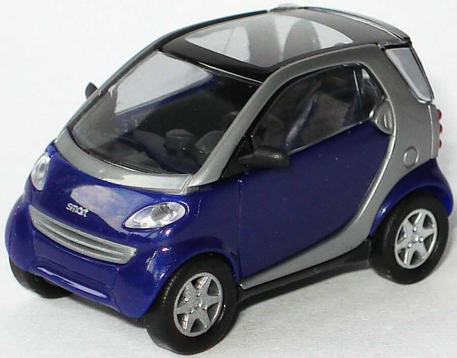 Smart city coupe — википедия. что такое smart city coupe