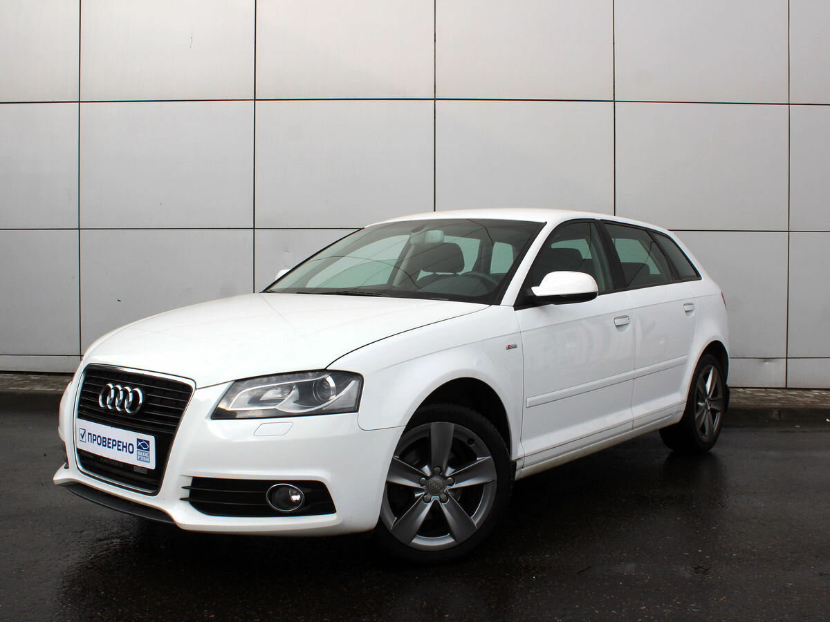 Audi a3 sedan 2021: обзор, характеристики, фото