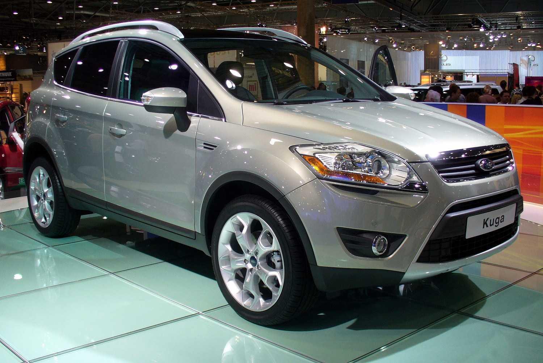 Форд мондео 2013 технические характеристики. ford mondeo 2013 комплектации и цены фото.
