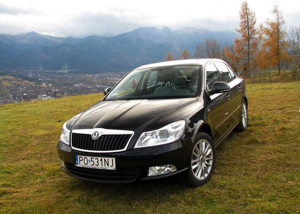 Обзор шкода октавия 1 поколения: технические характеристики, цена, преимущества и недостатки – carsclick.ru