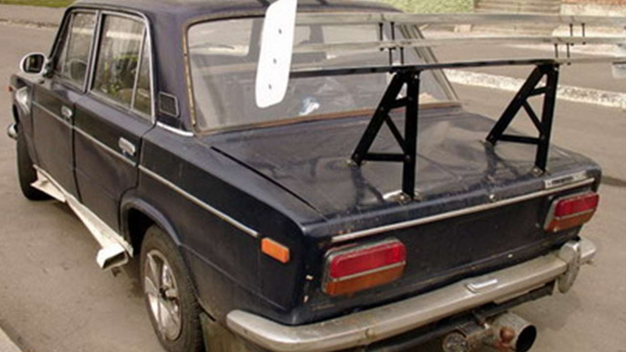 Устройство тормозных цилиндров задних тормозов автомобилей ваз 2101, 2102, 2103, 2106, 2121