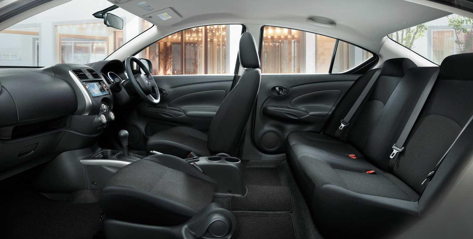 Nissan imx concept: премьера будущего кроссоверов nissan - top gear - «автоновости»