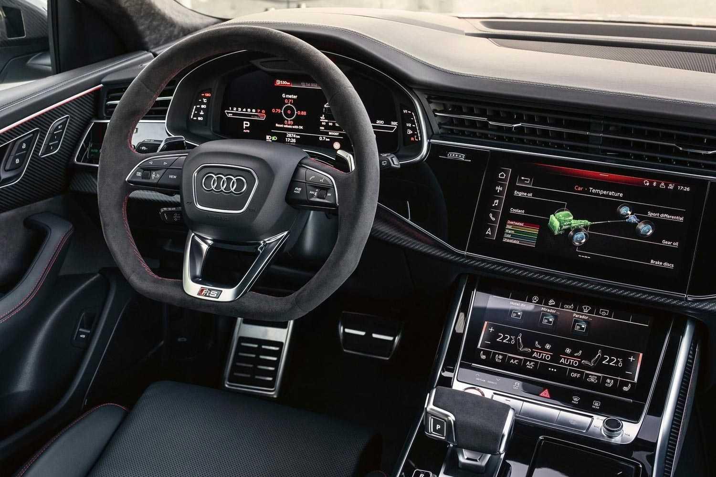 Audi a3 2020 уже в россии! фото, цены, комплектации, дата выхода, sportback, седан