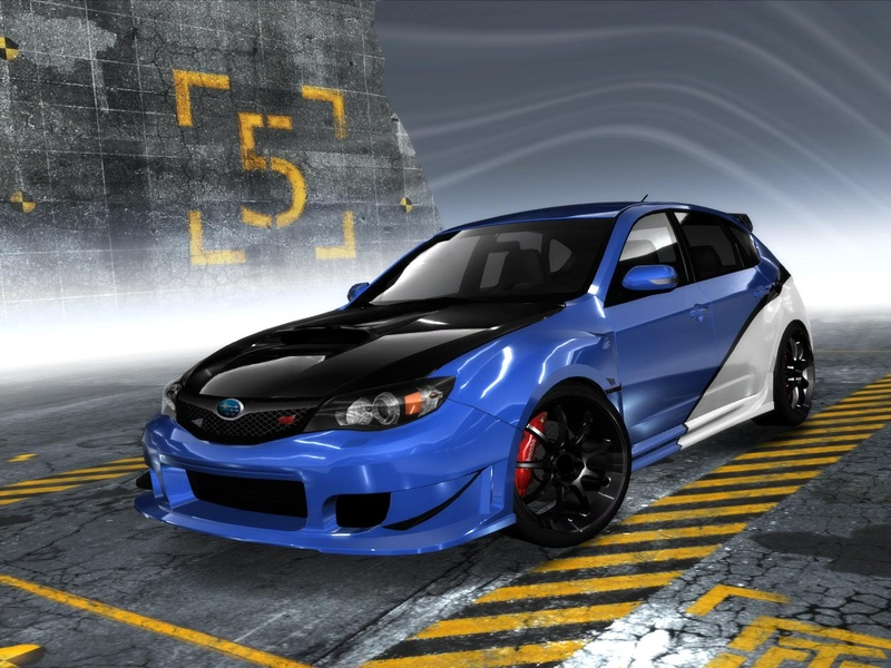 Subaru forester 2.0 cvt vf (06.2013 - 03.2015) - технические характеристики