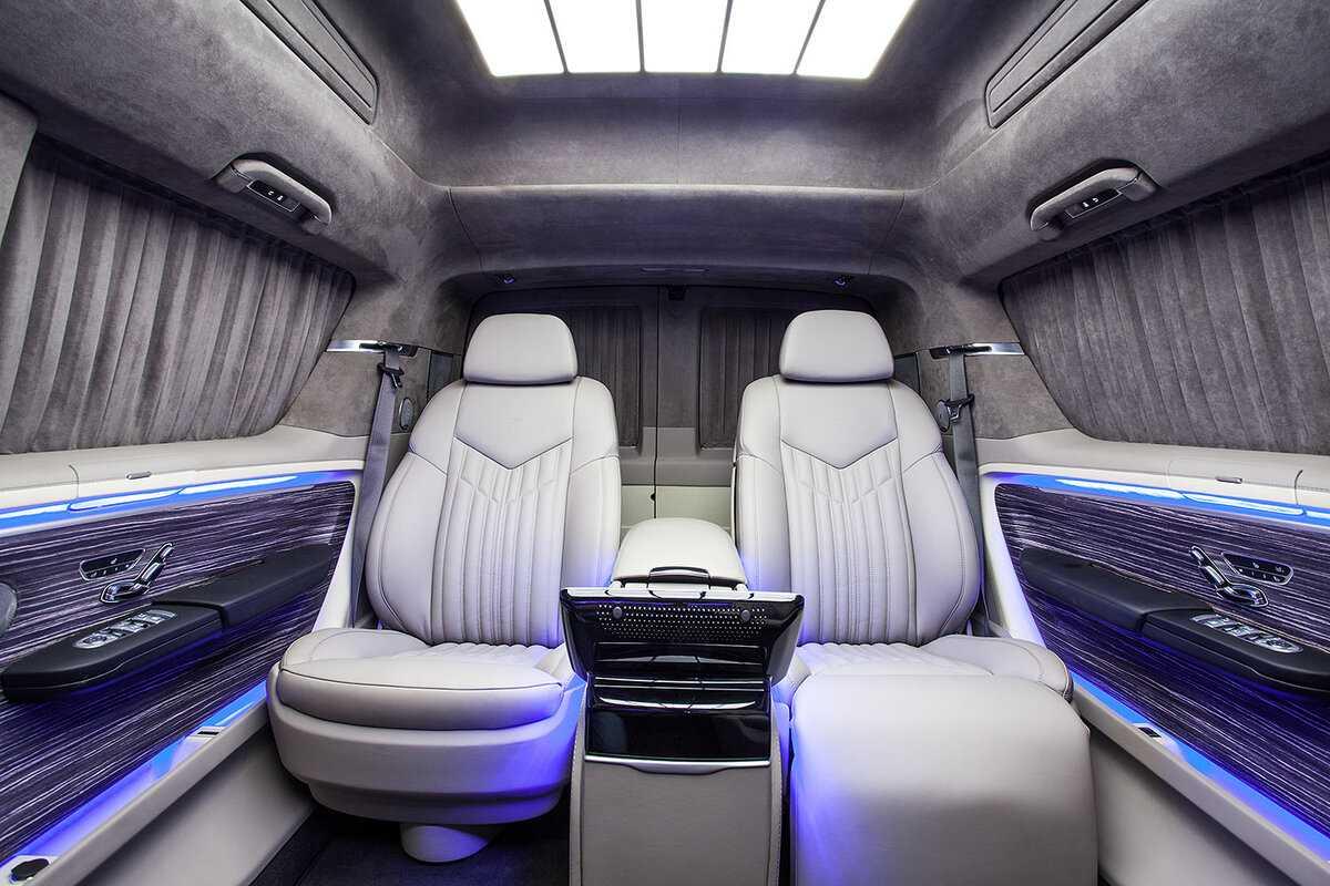 Chevrolet express в 2019 году: отзывы, характеристики, фото, цена