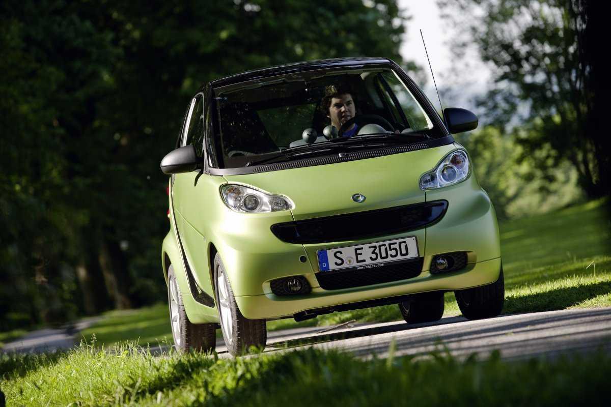 20 самых важных новых автомобилей на автосалоне во франкфурте 2015