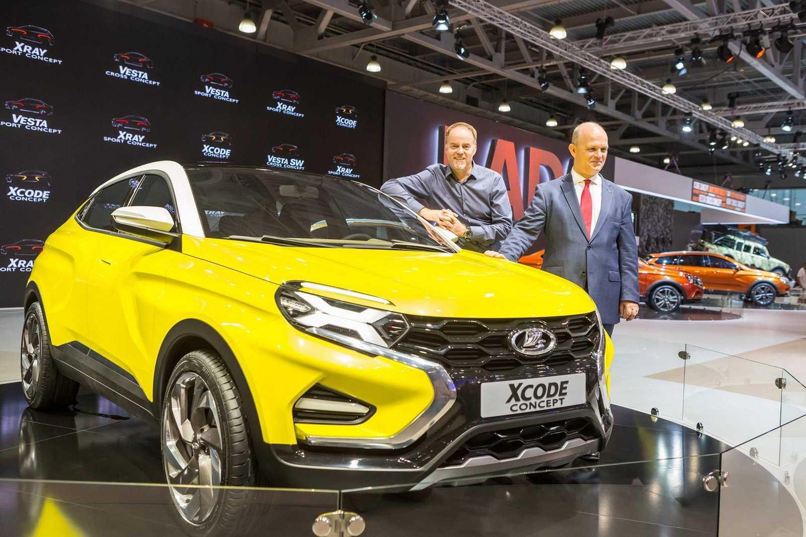 Chevrolet niva получил глобальные изменения: обзор основных обновлений