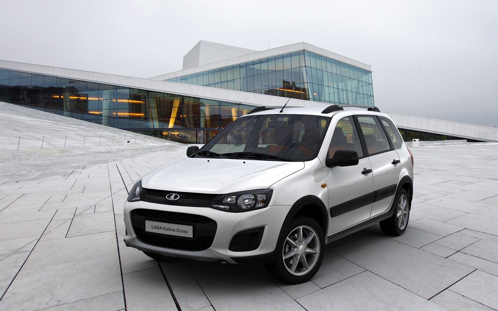 Лада калина кросс (lada kalina cross) 2019 в новом кузове - отзывы владельцев, фото, цена, технические характеристики, комплектации