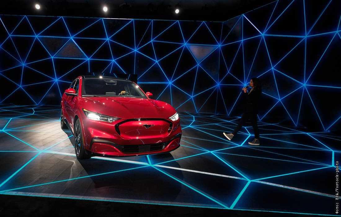 Kia seltos 2021 года официально представлена в лос-анджелесе