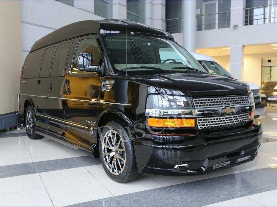 Chevrolet express: цена шевроле экспресс, технические характеристики шевроле экспресс, фото, отзывы, видео - avto-russia.ru
