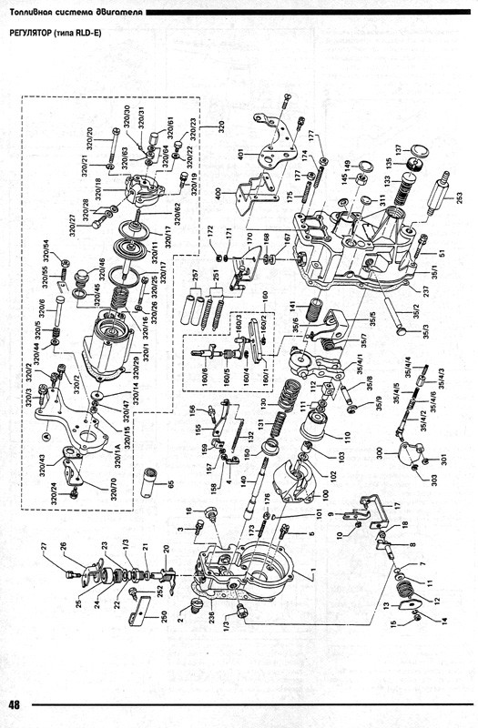 В руководстве Ремонт Nissan Atlas представлена вся необходимая информация по устройству техническому обслуживанию и ремонту автомобиля 1984-1996 годов