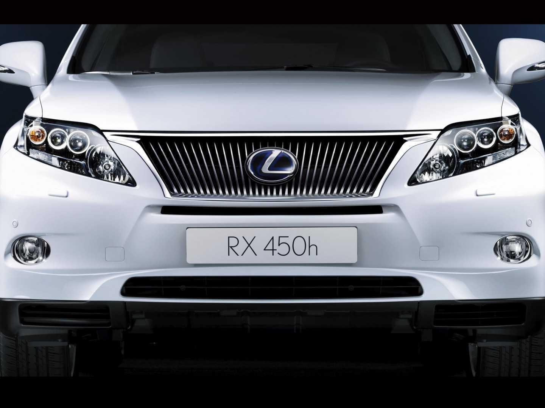 Lexus rx300 2.0t at executive (01.2018 - 10.2019) - технические характеристики