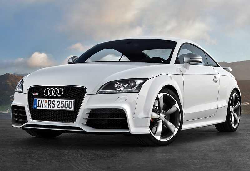 Audi tt 8n (2003-2006) цена, технические характеристики, фото, видео тест-драйв