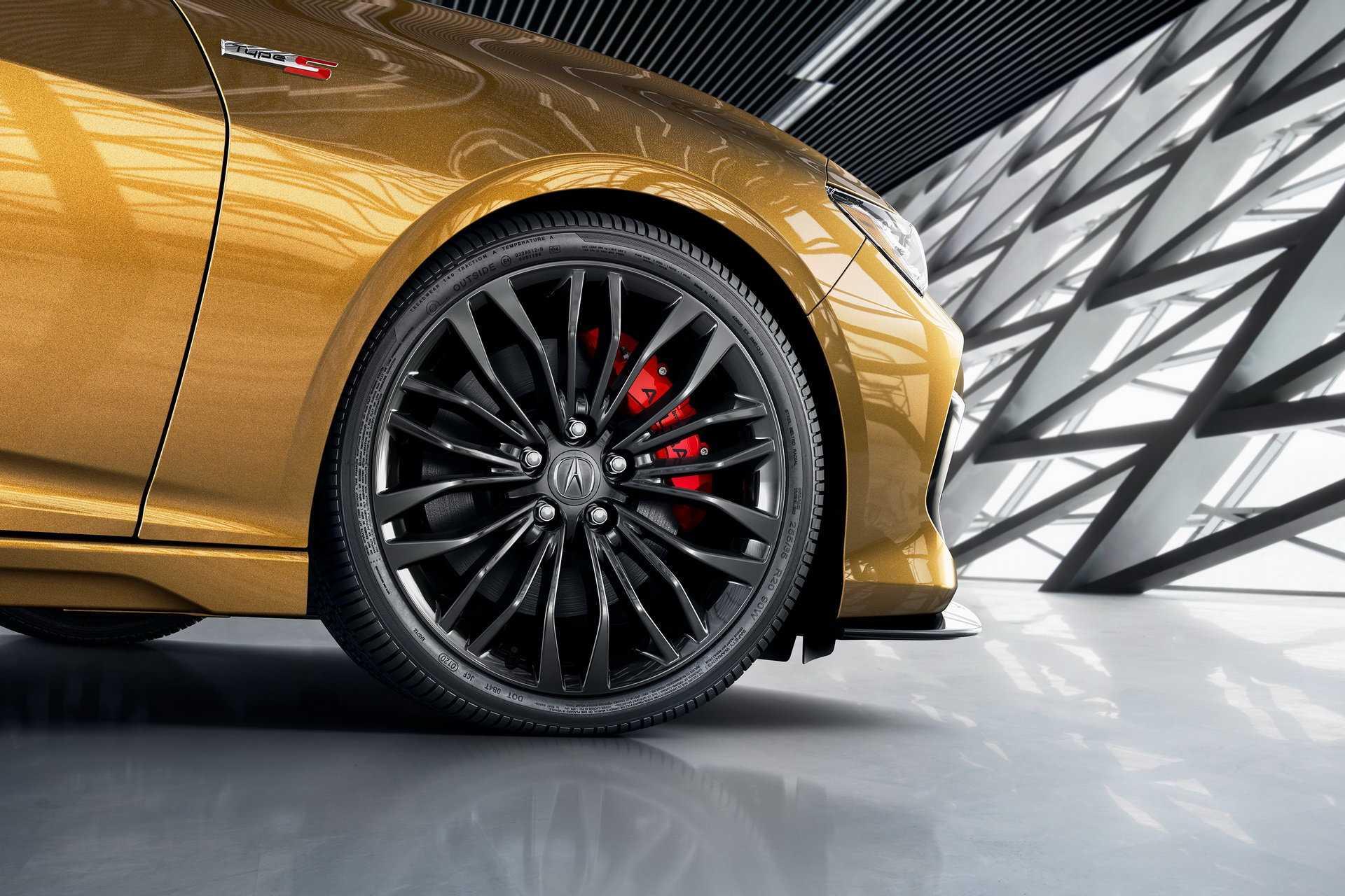 Acura tlx 2019, обзор, комплектации, характеристики, цены, тест драйв
