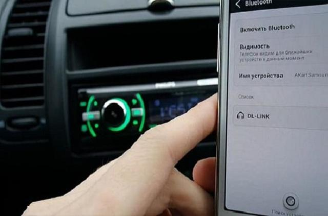 Какие способы подключения телефона к магнитоле существуют: Через USB Bluetooth AUX FM-трансмиттеры эмуляторы