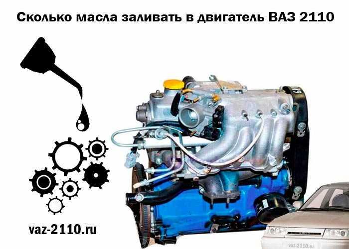 Система охлаждения ваз 2112 16 клапанов - всё об автомобилях лада ваз