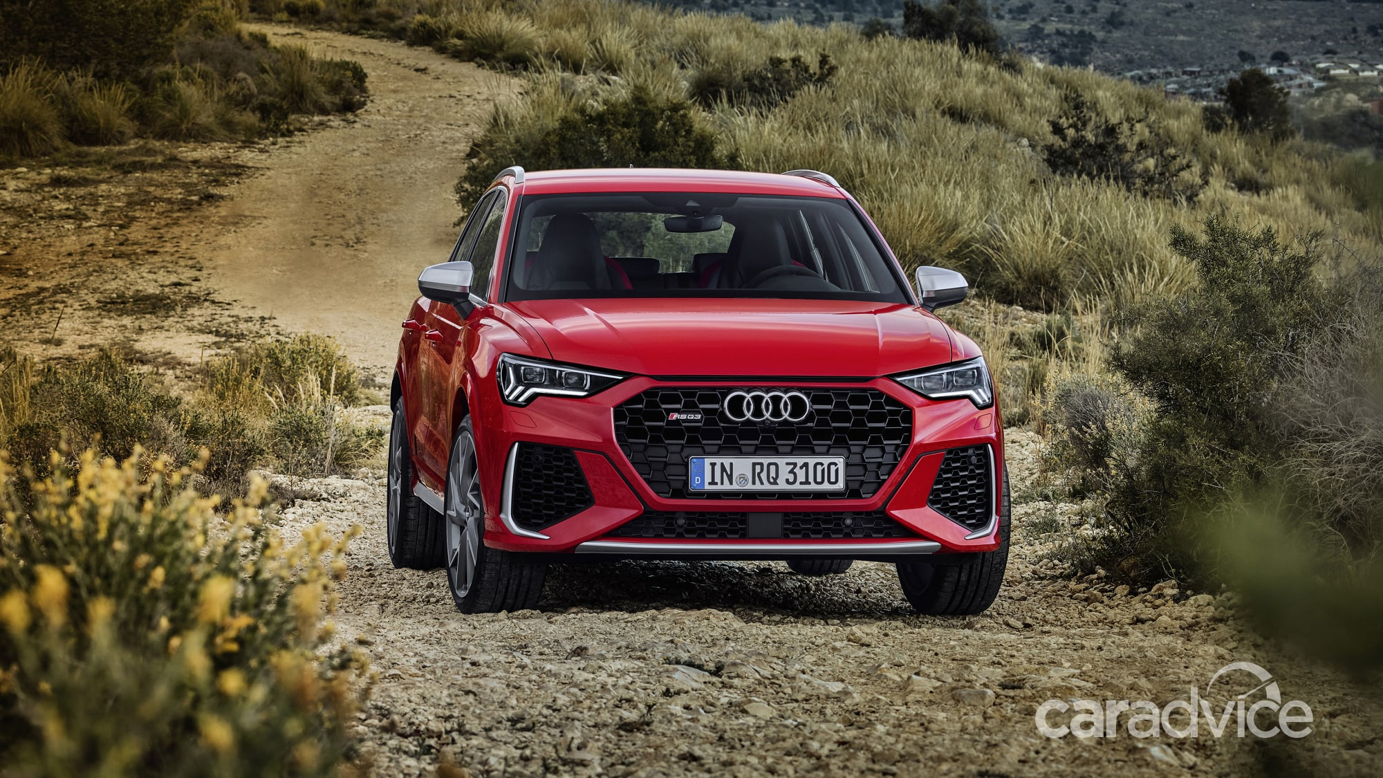 Audi q3 sportback 2019-2020 - фото и цена модели, комплектация и характеристики ауди q3 спортбэк