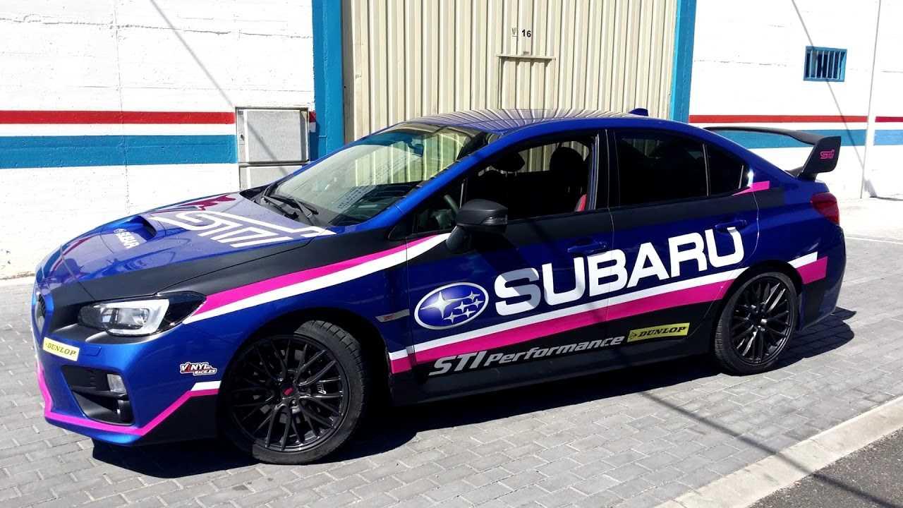 SUBARU FAST – каталог запасных частей для автомобилей SUBARU выпуск которых осуществлялся сугубо для европейского рынка База актуальна на январь 2012 года