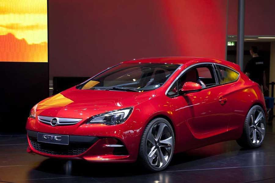 Opel astra h: с каким мотором и коробкой брать машину с пробегом?
