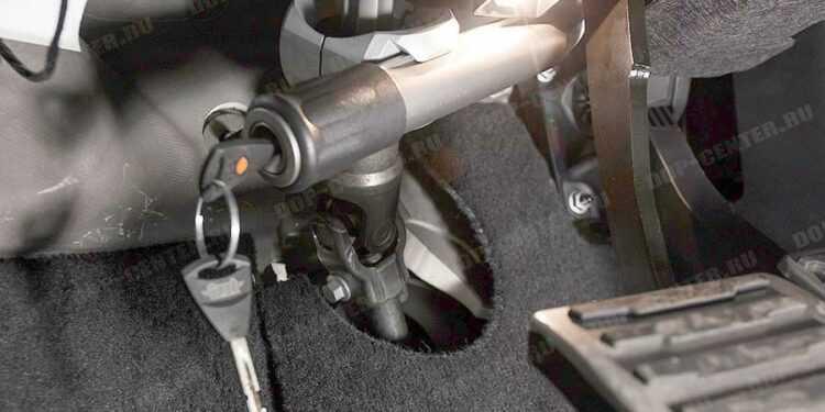 Статья будет полезна будущим владельцам Land Cruiser 200 планирующим приобрести автомобиль на вторичном рынке надежность трансмиссии ходовой подвески двигателей
