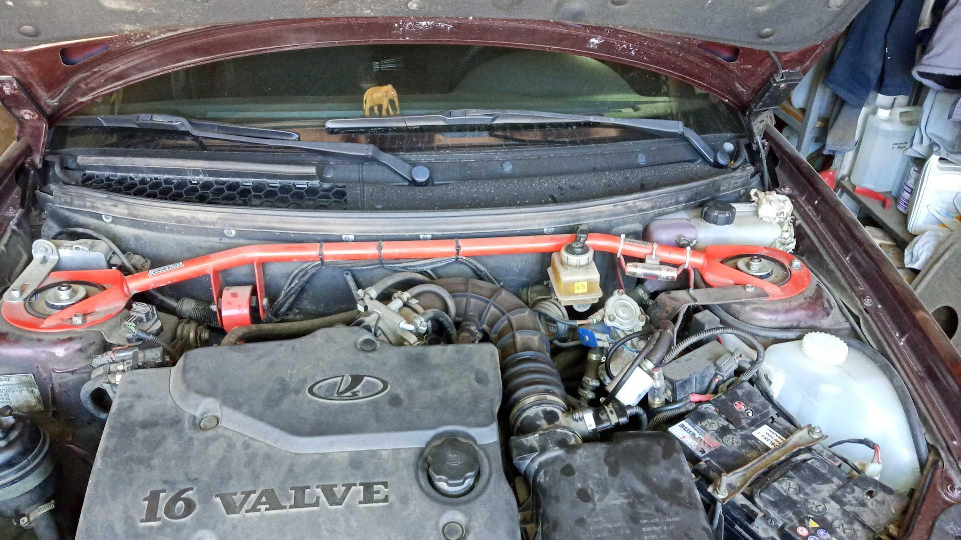 Как отремонтировать, выявить неисправность и заменить моторедуктор печки ваз-2110