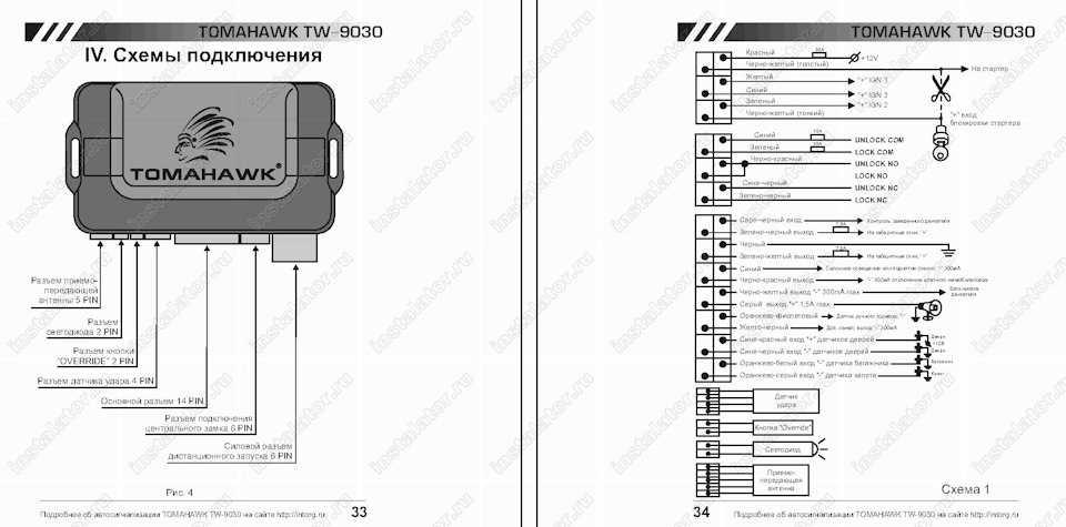 Не крутит стартер ваз 2110 из-за проблем с электрикой автомобиля