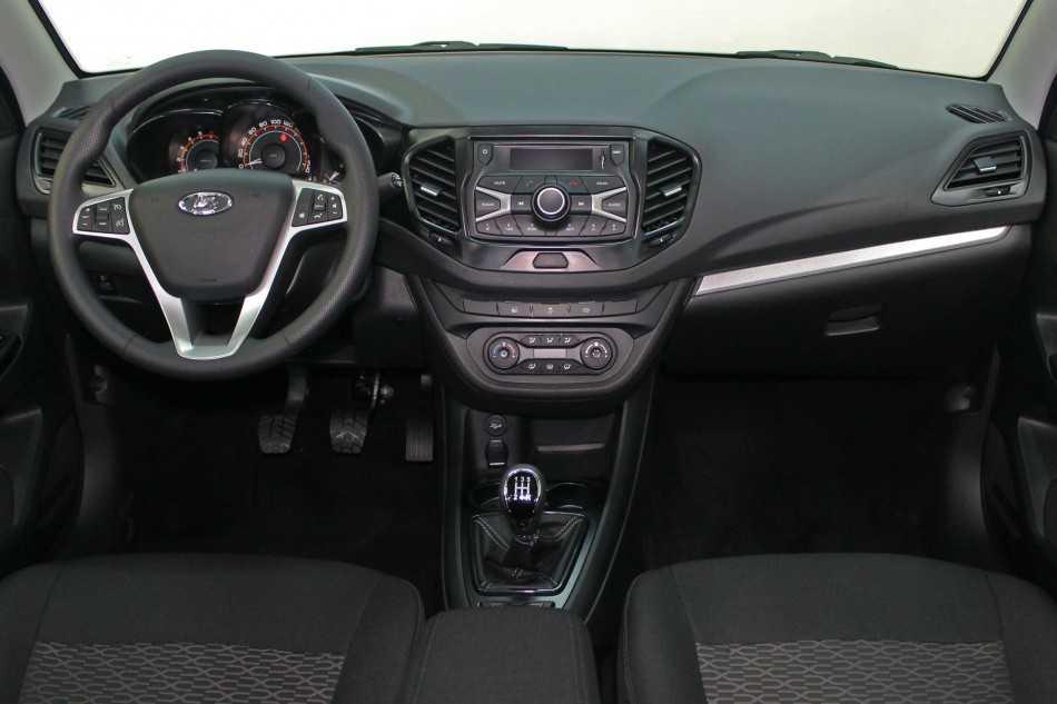 Купить лада веста по цене 2019-2020 в балашихе у официального дилера в автосалоне на новый lada vesta, комплектации и характеристики