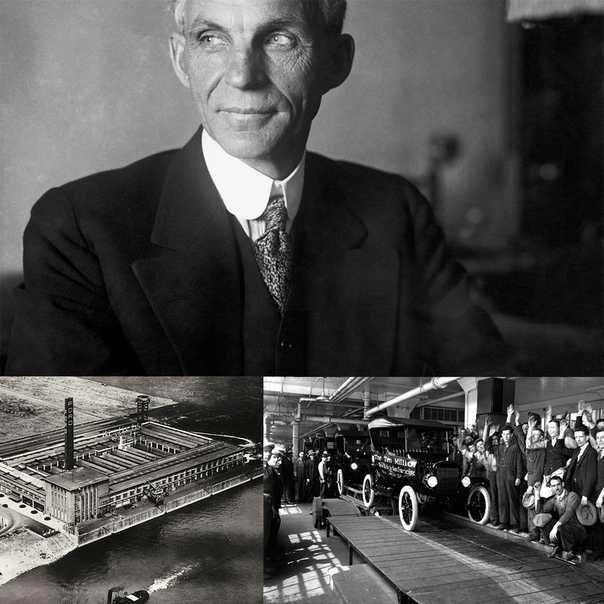 История mitsubishi: автомобильная компания с интересным прошлым и стойким характером