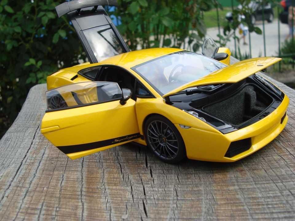 Lamborghini gallardo 2003: характеристики, цена, фото