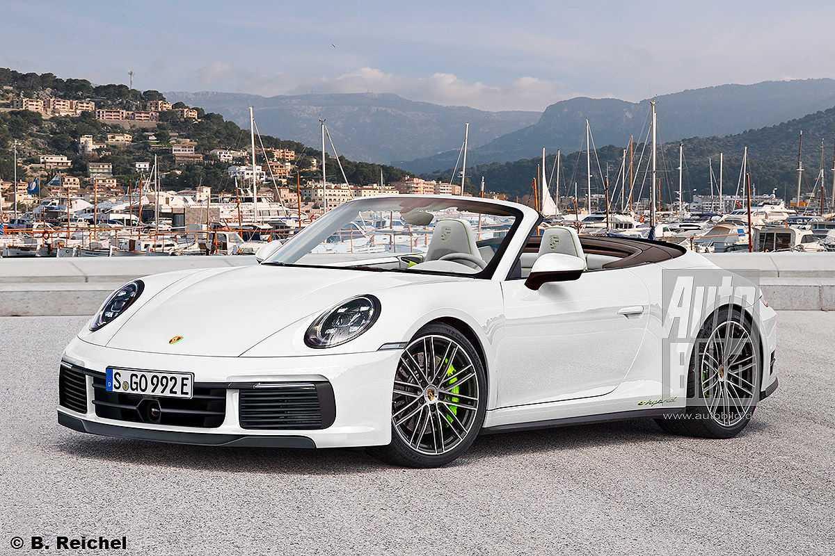 Porsche cayenne 2021: фото, цена, комплектации, старт продаж в россии